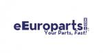 Eeuroparts Coupon Code Australia - January 2018