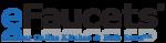 Efaucets Coupon Australia - January 2018