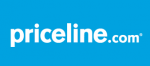 Priceline Promo Code Australia - January 2018