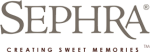 Sephra Chocolate Promo Code Australia - January 2018
