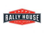 Rallyhouse Promo Code Australia - January 2018