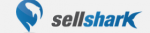 Sellshark Coupon Australia - January 2018
