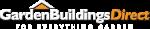 Garden Buildings Direct Voucher code Australia - January 2018