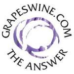 Grapeswine Coupon Code Australia - January 2018