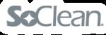 Soclean Coupon Code Australia - January 2018