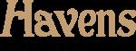 Havens Discount Code Australia - January 2018