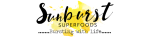 Sunburst Superfoods Coupon Australia - January 2018