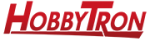 Hobbytron Coupon Code Australia - January 2018