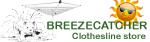 Breezecatcher Coupon Code Australia - January 2018