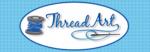 Threadart Coupon Australia - January 2018