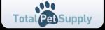 Total Pet Supply Coupon Australia - January 2018