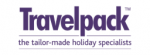Travelpack Promo Code Australia - January 2018