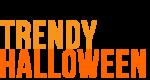 Trendy Halloween Coupon Australia - January 2018