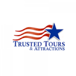 Trustedtours Coupon Australia - January 2018