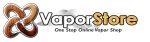 Vaporstore Coupon Australia - January 2018
