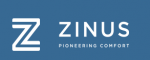 Zenulife Coupon Code Australia - January 2018