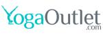 Yogaoutlet Promo Code Australia - January 2018