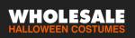 Wholesale Halloween Costumes Promo Code Australia - January 2018