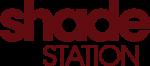 Shade Station AU Promo Codes