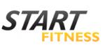 Start Fitness Discount Code Australia - January 2018