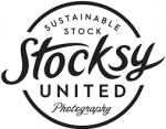 Stocksy Coupon Code Australia - January 2018