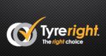Tyreright Promo Code Australia - January 2018