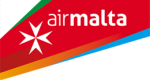 Airmalta Coupon Australia - January 2018