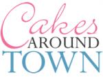 Cakes Around Town Discount Code Australia - January 2018