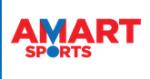 Amart Sports Coupon Australia - January 2018