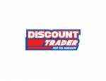 Discount Trader Coupon Australia - January 2018