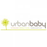 urbanbaby Coupon Australia - January 2018