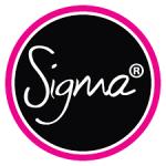 Sigma Coupon Code Australia - January 2018