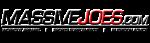 Massive Joes Coupon Australia - January 2018