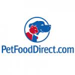 Pet Food Direct Coupon Australia - January 2018