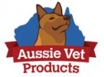Aussie Vet Products Discount Code Australia - January 2018