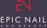 Epic Nail Discount Code Australia - January 2018