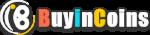 BuyInCoins Coupon Australia - January 2018