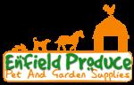 Pet And Garden Coupon Australia - January 2018