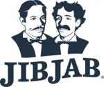 JibJab Promo Code Australia - January 2018