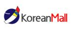 Koreanmall Coupon Australia - January 2018