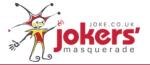 Joke Voucher Australia - January 2018