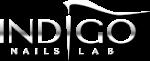 Indigo Promo Code Australia - January 2018