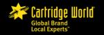 Cartridge World Discount Code Australia - January 2018