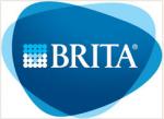 Brita Coupon Australia - January 2018