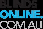 Blinds Online Discount Code Australia - January 2018