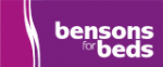 Bensons For Beds Discount Code Australia - January 2018