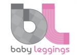 Babyleggings Coupon Code Australia - January 2018