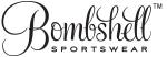 Bombshell Sportswear Discount Code Australia - January 2018