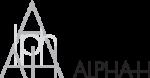 Alpha H Discount Code Australia - January 2018