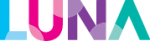 Luna Events Coupon Code Australia - January 2018